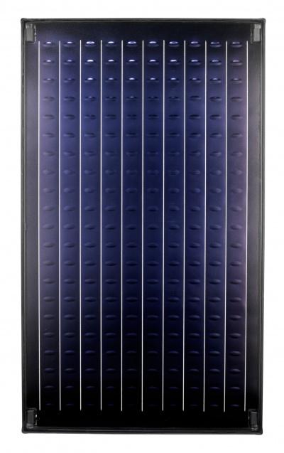 Greenskies Solar Lifestyle Product Image